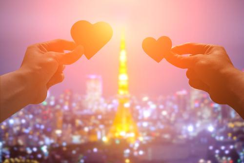 関東のデートスポット18選!オシャレに楽しむ大人デート