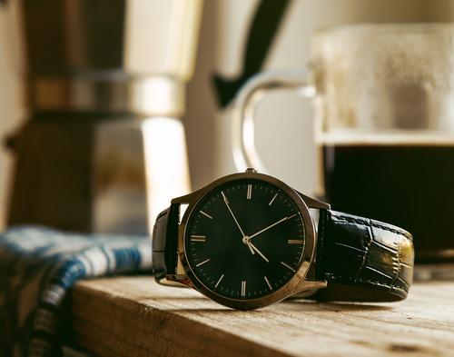 一生モノを手に入れよう!おしゃれな腕時計ブランドランキング18選