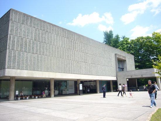 【大人のための美術館】東京都内のおすすめ5選をご紹介!
