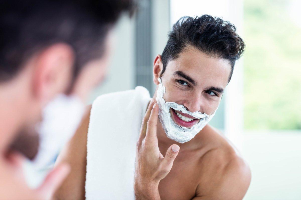 おすすめ髭剃りランキングTOP5!人気モデルを選りすぐり