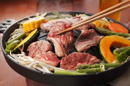 札幌で食べ歩き!大人におすすめのレストランやカフェ5選