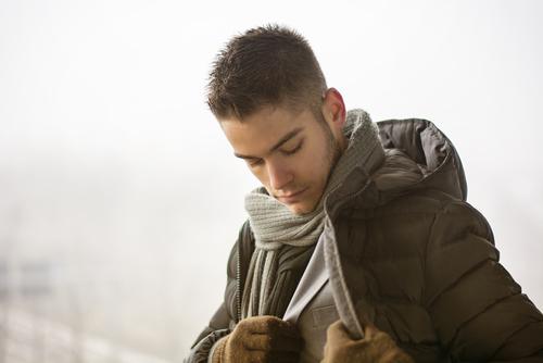 おしゃれで機能的!キルティングコートで冬を楽しむ!