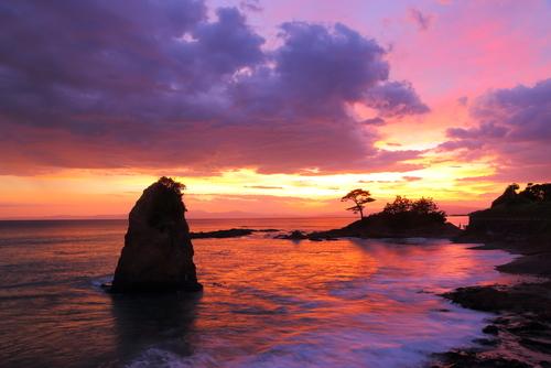 【大人のドライブデート】海と風を感じる三浦半島のスポット9選