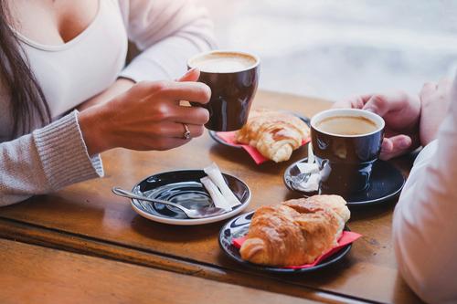 関東周辺でコーヒー店めぐり!こだわりカフェで過ごす大人の時間