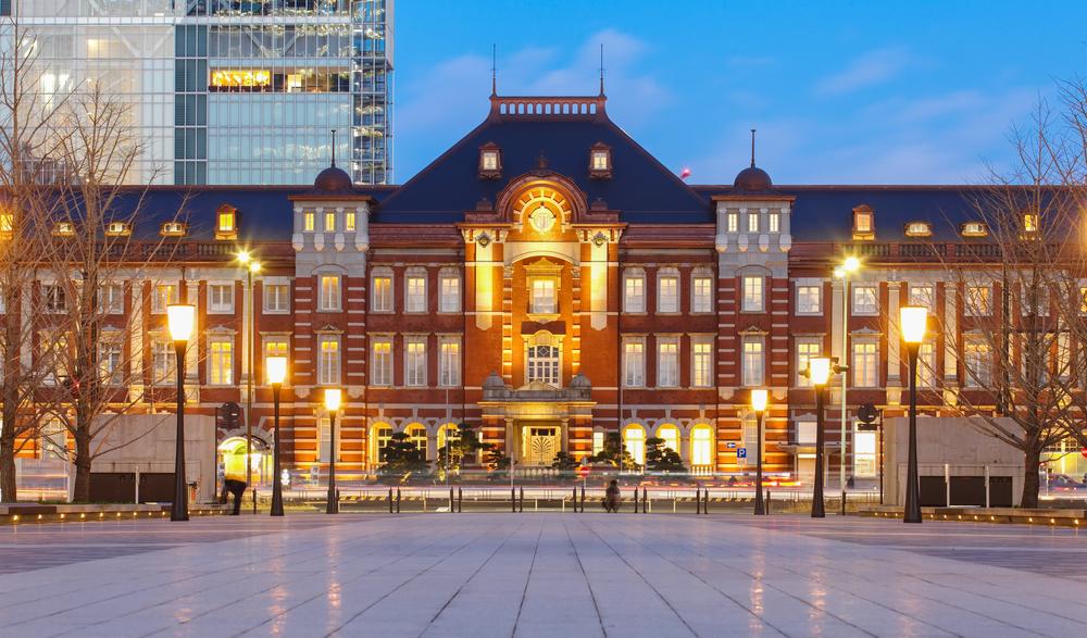 東京で泊まるホテルの選び方│おすすめランキングTOP10