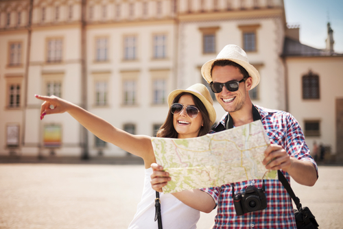 国内旅行特集おすすめTOP10│3連休を充実させたい方へ