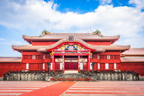 沖縄旅行特集おすすめTOP10│3連休を充実させたい方へ