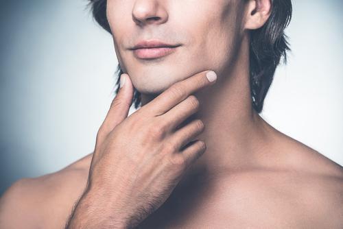 男のアンチエイジング│若々しい肌を手に入れる方法