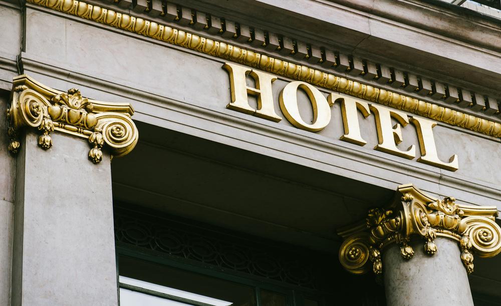 【2018】高級ホテルおすすめ15選│ラグジュアリーホテル