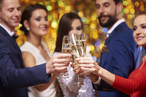 婚活パーティでモテるための極意!おすすめの服装からNG行為まで