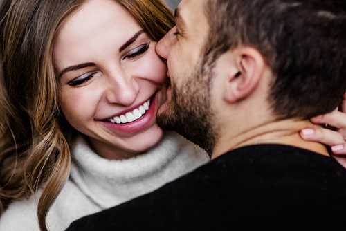 【今から間に合う】バレンタインまでに彼女をゲットする方法