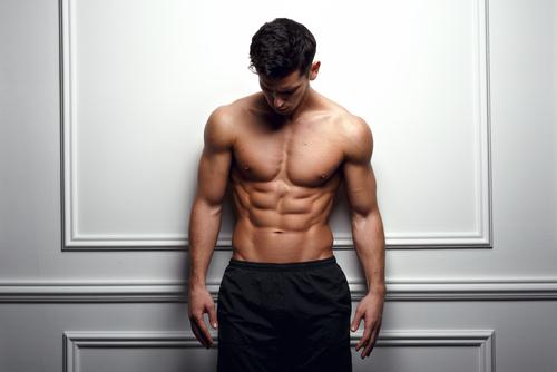 男は30代から差がつく!おすすめのトレーニング方法&グッズを紹介