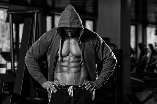 【腹筋育成講座】トレーニングのポイント・効果的なメニューをご紹介