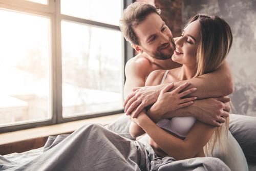本音を知りたい!女性にとって理想のセックスはどんなもの?