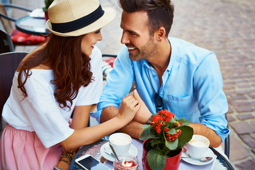 デートで都内のカフェめぐり|彼女が喜ぶフォトジェニックカフェ8選