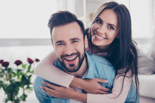 【合コンの必勝マニュアル】気になる女性との距離を縮める方法