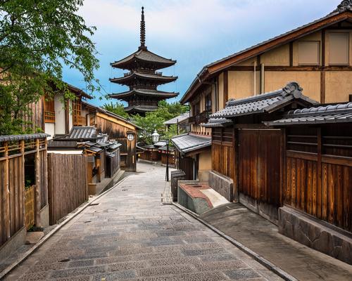 京都に行こう!食べ歩きを楽しくするおすすめのお店15選