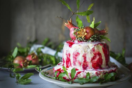 インパクト大!肉ケーキでサプライズのお祝いができる東京のお店8選