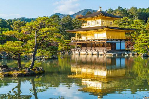 【京都】食べ歩きデートを成功させるためのおすすめグルメ8選
