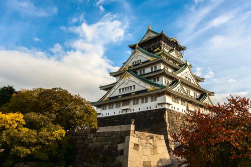 【大阪】必ず訪れたい観光スポットまとめ!定番から穴場まで8選