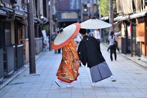 観光した後に立ち寄りたい京都のおすすめラブホテル20選