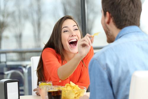 【東北版】女性に喜ばれる食べ歩きにおすすめのお店16選