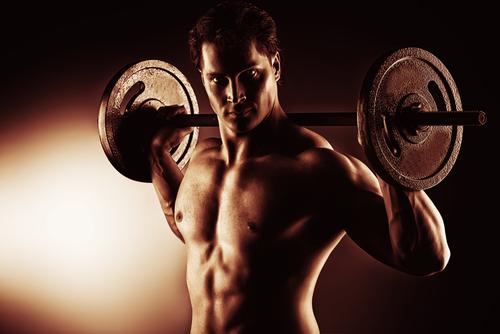 筋トレ効果を高めるために有効活用したいゴールデンタイム