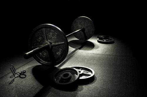筋トレが続かない!筋トレのモチベーションを高める6つの方法