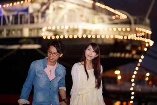 横浜のデートに! 観光からグルメや夜景までおすすめスポット紹介