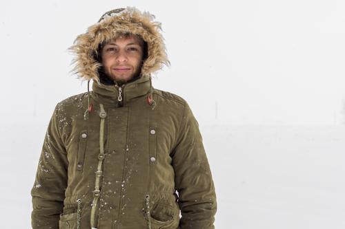 注目のN-2Bジャケット│流行を先取りする着こなし術とは