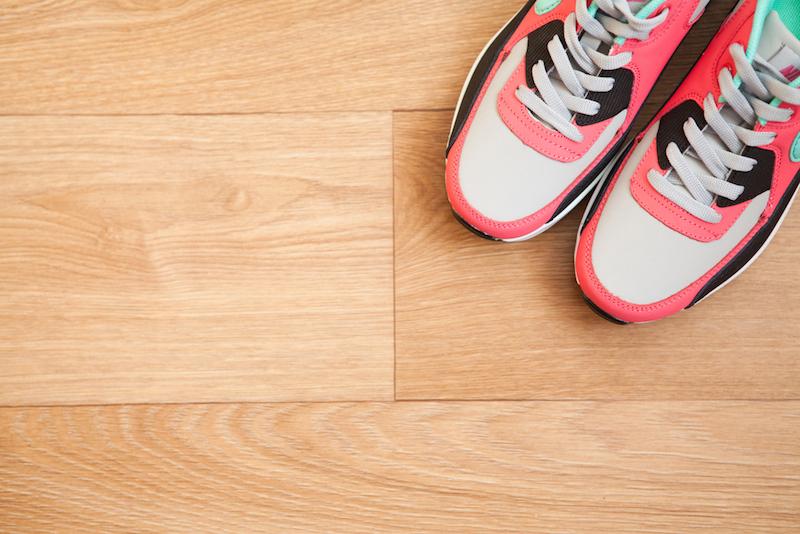 【メンズにおすすめの靴ブランドtop10】足元に悩む大学生は、これを履け!
