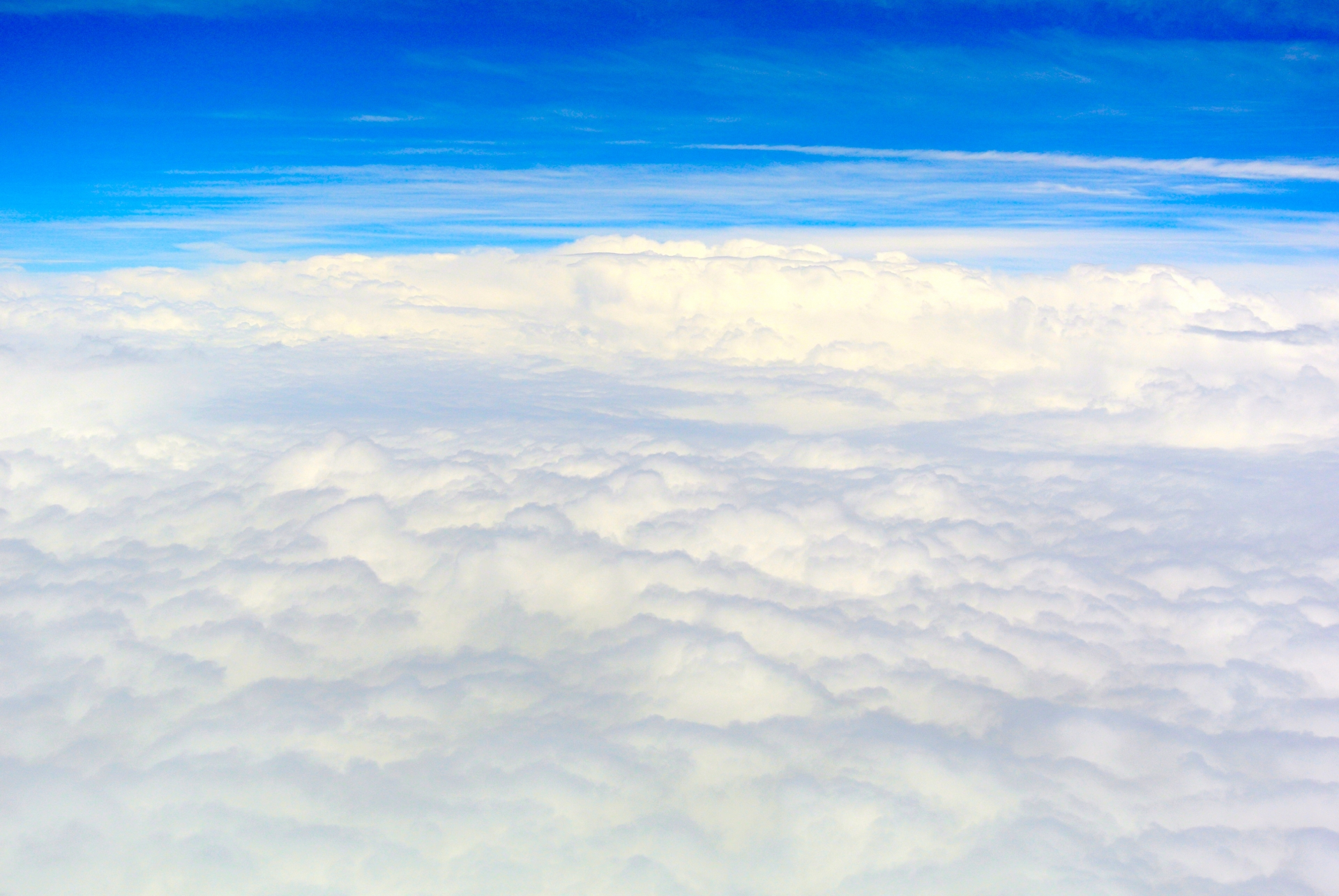 台風と熱帯低気圧の違いと定義とは?