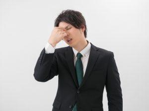 群発頭痛の原因、対策、予防法とは?