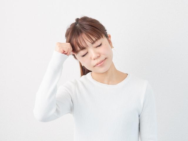 頭痛対策にオススメのアロマ
