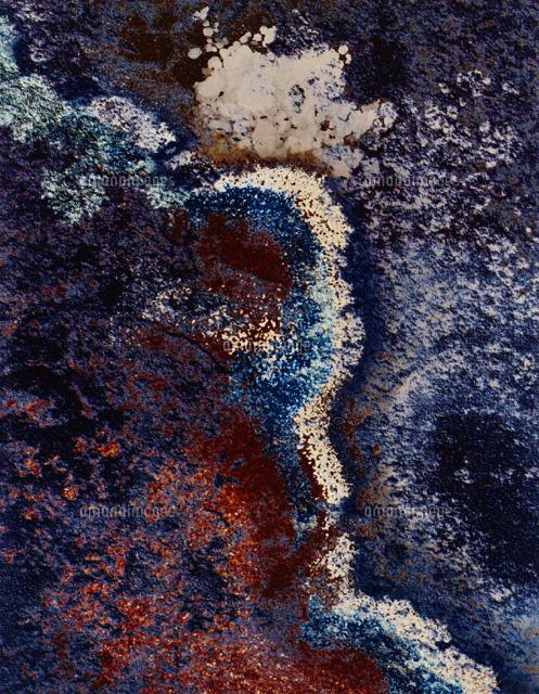 退廃的なアブストラクト00830000003の写真素材イラスト素材アマナ