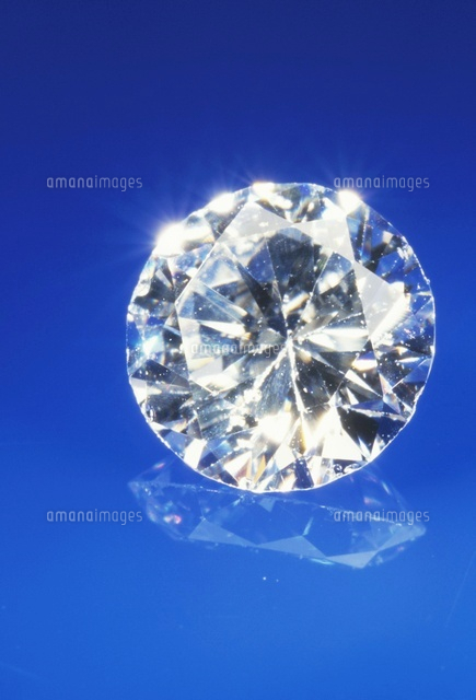 Diamond