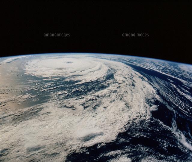 「ハリケーンイラスト」の画像検索結果