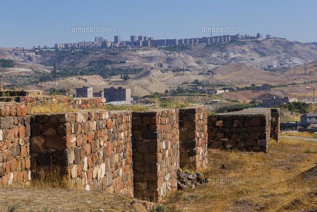 古代ウラルトゥ王国の遺跡[01881...