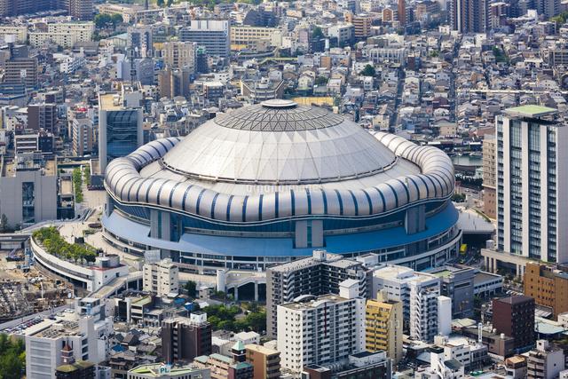 「京セラドーム」の画像検索結果
