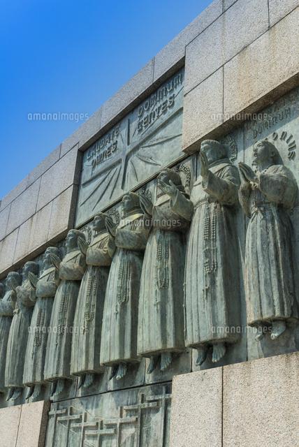 日本二十六聖人殉教地[023350041...
