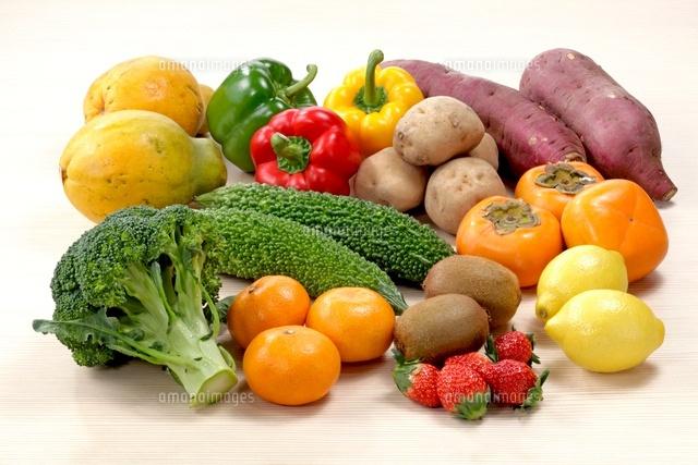 「フリー素材 ビタミン」の画像検索結果