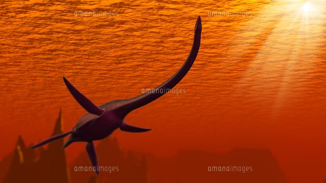 スティクソサウルス