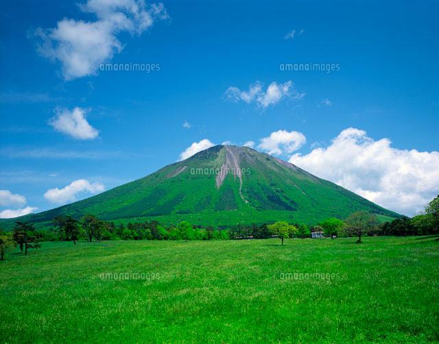 大山 鳥取県[20001000050]| 写...
