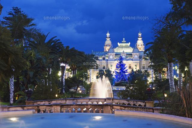 monte carlo casino monte carlo principality of monaco cote d azur