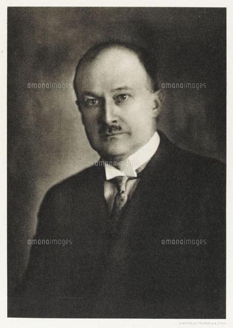 アドルフ・ヴィンダウス