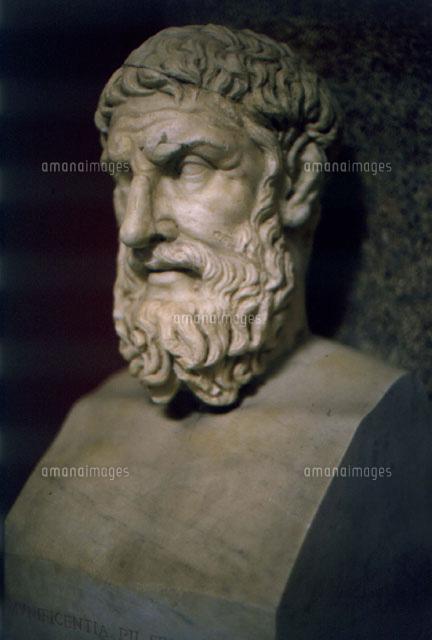 エピクロス[22177001294]の写真...