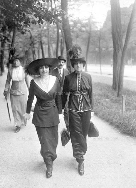 パリ(1912年)[22177002718]の...