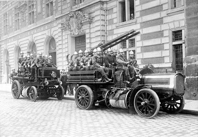 パリ(1909年)[22177002734]  ...