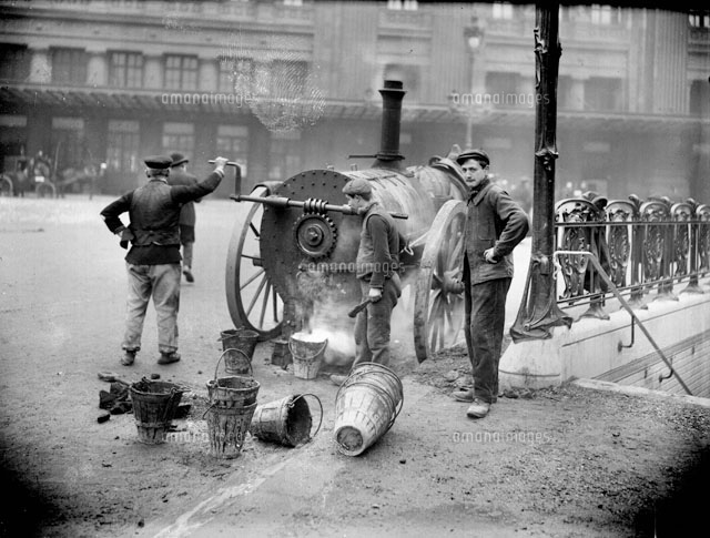 パリ(1908年)[22177002771]| ...