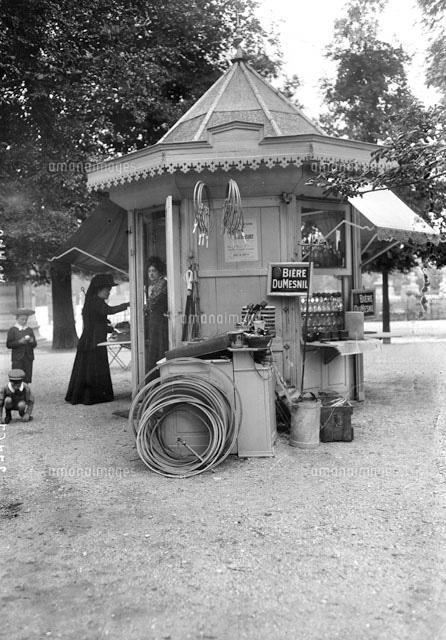 パリ(1908年)[22177002808]  ...